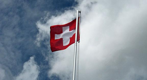 نرخ بیکاری سوئیس در پایینترین سطح ۱۰سال اخیر