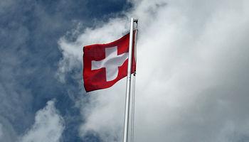 سوئیس؛ آماده راهاندازی کانال ویژه مالی با ایران