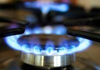 بهرهمندی ۵ میلیون مشترک ایرانی از گاز طبیعی