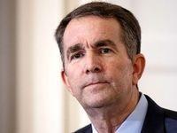 فرماندار ویرجینیا: ترامپ هذیان میگوید تجهیزات کافی تست نداریم