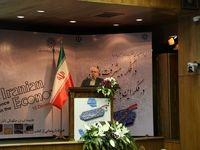 چهار سناریوی نیلی برای مقابله با ساز و کارهای مخرب رشد اقتصادی/ ۹زیرساخت رشد اقتصادی پایدار ایران کدامند؟