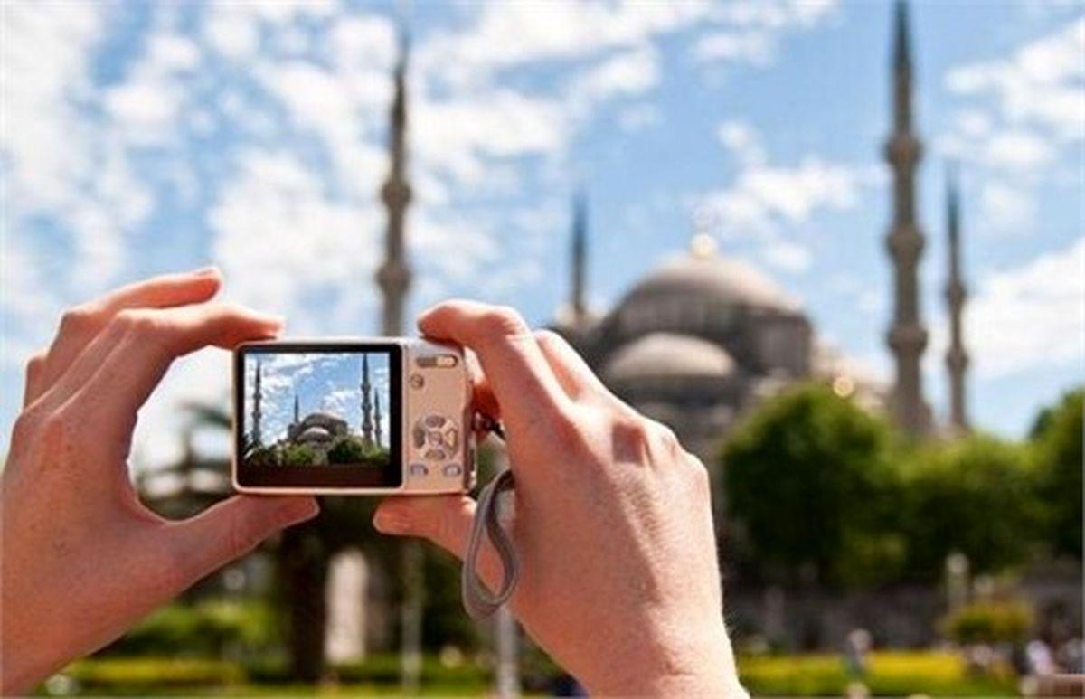 درآمد ترکیه از گردشگران ایرانی به باد میرود؟