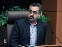 افزایش داروخانههای منتخبِ تهران جهت عرضه داروهای ضد کرونا