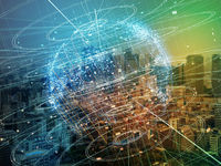 نمایندگان تهران خواستار اتصال اینترنت موبایل شدند