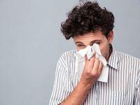 درمانهای خانگی برای عفونت سینوس