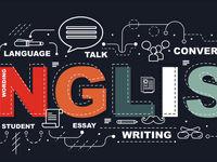 زبان انگلیسی، چند؟!