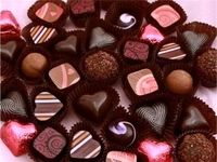شیرینی و شکلات ایران در راه بازارهای جهانی