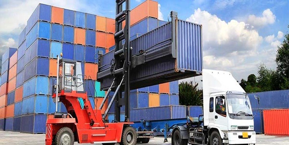 ۶۷ درصد؛ رشد صادرات ایران به عراق