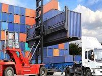 افزایش ۷.۵درصدی ارزش صادرات غیر نفتی/ واردات ۱۴درصد کاهش یافت