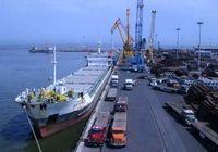 خسرو تاج: صادرات کالا و میعانات گازی به بیش از ۲۸ میلیارد دلار رسید