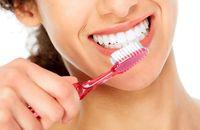 نکات مهم برای رفع بوی بد دهان