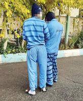 ۲ برادر، متهمان پرونده نزاع مرگبار