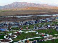 تسریع در ترخیص کالاهای مقابله با کرونا از منطقه آزاد ارس