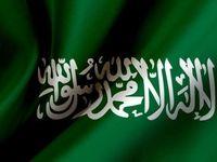 عربستان: تعهدی برای بازسازی سوریه ندادهایم
