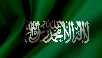 واکاوی دلایل سکوت جامعه جهانی در برابر فعالیتهای هستهای سعودی