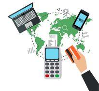 ۸۰ درصد؛ سهم پرداخت الکترونیک از تبادلات پولی