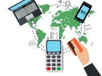 تعداد تراکنشهای شاپرک در آبانماه به 1میلیارد و 794میلیون رسید/ فعالترین بانکها در پرداخت الکترونیک کدامند؟