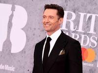 مراسم اهدای جوایز بریت ۲۰۱۹ +تصاویر