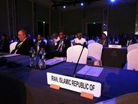 امارات به مقامات ایرانی برای شرکت در کنفرانس ابوظبی ویزا نداد