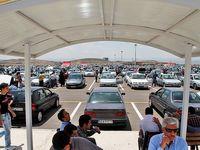 اعلام جزئیات مالیات مقطوع عملکرد سال ۹۶ مشاغل خودرویی