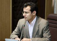 تفکیک بازارهای معاملاتی در بورس تهران