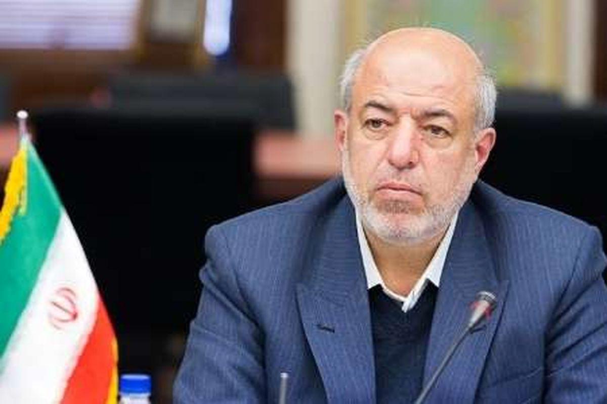 موافقت رهبر انقلاب با درخواست ۱.۵میلیارد دلاری دولت/  مشکلی در خصوص ظرفیت و تولید نیرو در کشور وجود ندارد