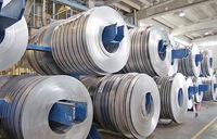 جدیدترین قیمت فلزات اساسی