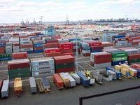 چقدر کالای غیرنفتی صادر شد؟/ تراز تجاری ایران منفی ۷میلیارد دلار است