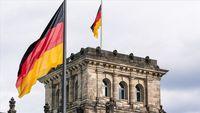 پایبندی آلمان به حفظ و اجرای کامل قطعنامه ۲۲۳۱
