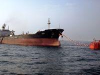 عربستان با توقیف نفتکش ایرانی در بندر جده بهدنبال تنشآفرینی نباشد