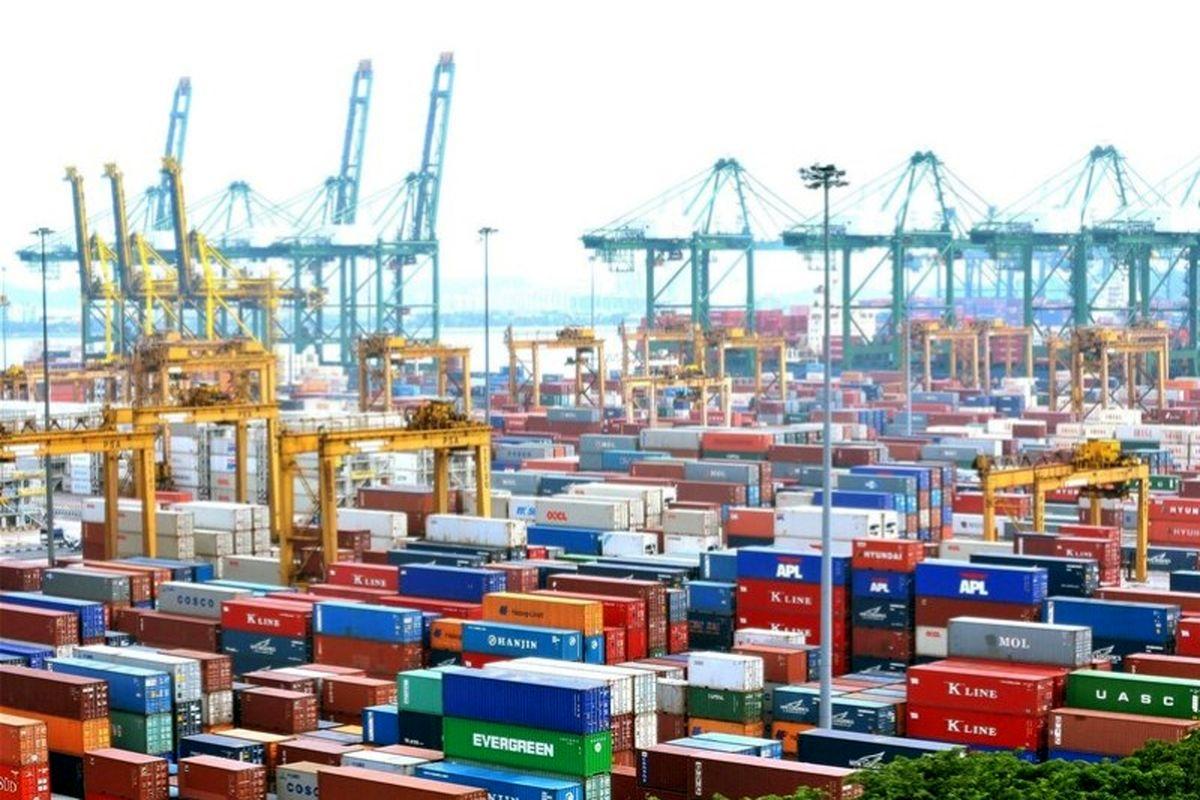 72 درصد؛ افزایش صادرات به اوراسیا