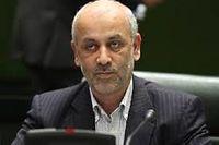 تعلل در معرفی وزیر صمت قابل بخشش نیست
