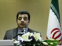 گشایش مراودات بانکی ایران با اروپا تا پیش از انتخابات آمریکا بعید است