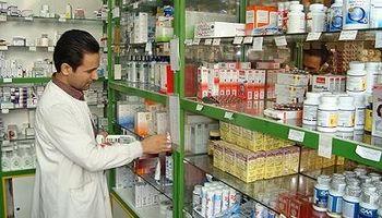 داروخانههایی که سوپرمارکت میشوند