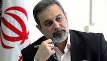 احتمال اجرای فاز دوم رتبهبندی معلمان از مهر