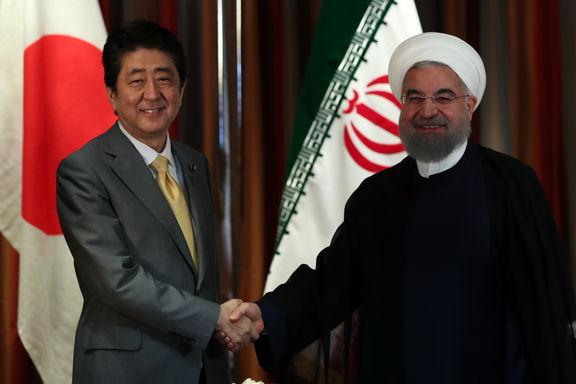 نیازمند روابط نزدیکتر و گستردهتر بانکهای دو کشور هستیم/ نقش مهم توسعه بنادر جنوبی در گسترش همکاریهای ایران و ژاپن
