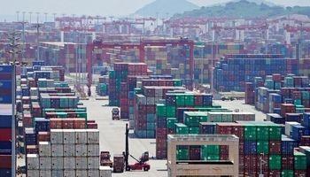 دلایل کاهش ارزش کالاهای صادراتی به رغم افزایش وزنی