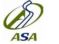 عضو جدید هیئت مدیره شرکت آسیا سیر ارس منصوب شد
