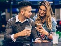این نشانهها یعنی میتوانید به شریک زندگیتان اعتماد کنید