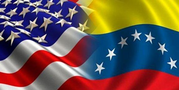 روسیه: آمریکا و ناتو سلاح در اختیار مخالفان ونزوئلا میگذارند