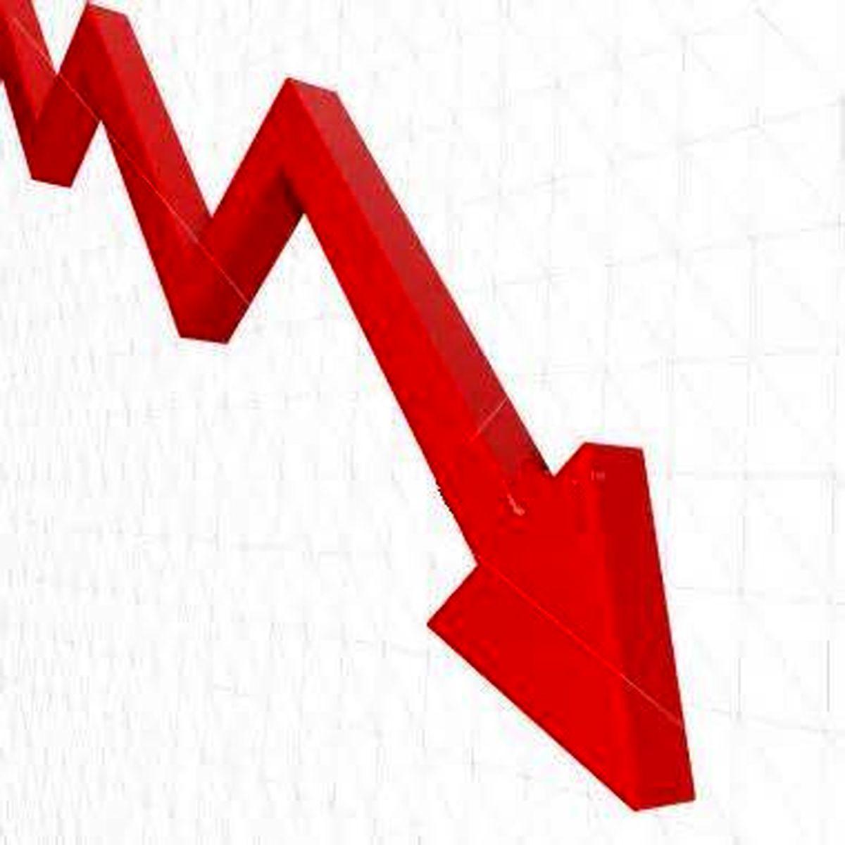 پرداخت تسهیلات خریدمسکن ۹۱ درصدافزایش یافت
