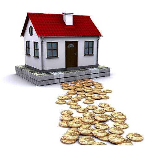 کاهش سود وام مسکن شامل چه کسانی است؟/ شرایط جدید عطف به ماسبق میشود