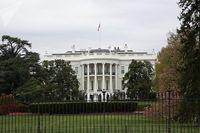 واکنش سناتور آمریکایی به همکاری ایران-چین