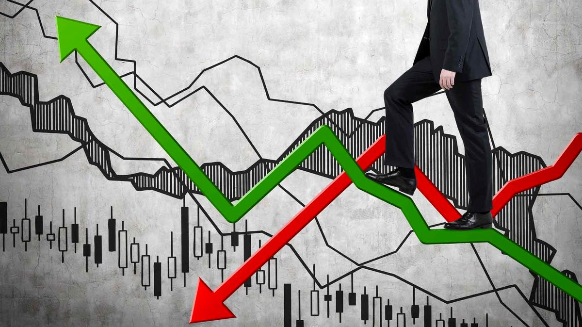عیارسنجی جهش قیمتها در بازار سهام / رشد بورس ادامه دار خواهد بود؟