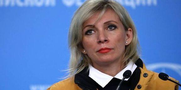 روسیه: حضور تروریستها در ادلب قابل تحمل نیست