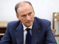 سفر هیات روسی به فلسطین برای گفتوگو در مورد ایران و سوریه