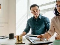 تفکر کارآفرینانه چه ویژگی هایی دارد؟