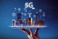 5G چه برتریهایی نسبت به 4G خواهد داشت؟