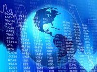 روند متعادل بازارهای آسیایی/ ارزش ارزهای اروپایی در برابر دلار بالا رفت