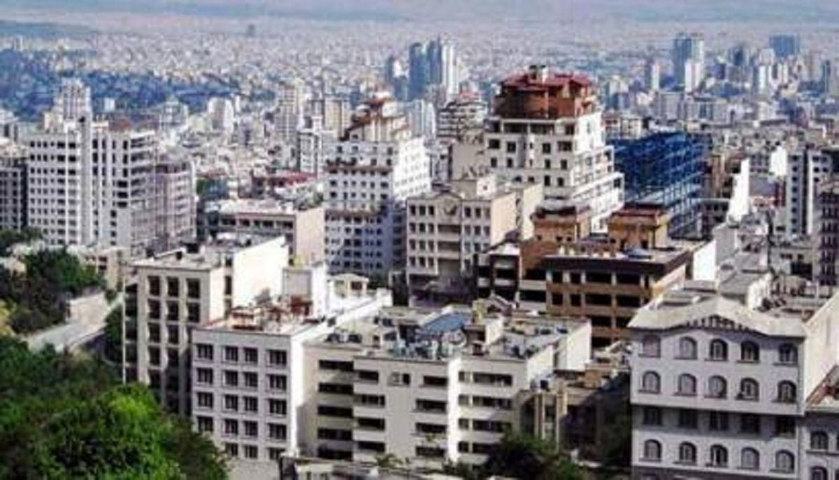 طرح دو فوریتی ساخت ۶میلیون واحد مسکونی
